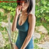 b622f8491fe39eed98af71b30b84d109.th.jpg